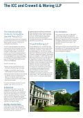 Conference programme - The Interdisciplinary Centre for ... - Page 4