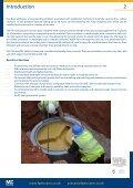 Easi Base Brochure - FP McCann Ltd - Page 4