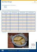 Easi Base Brochure - FP McCann Ltd - Page 5