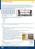 Easi Base Brochure - FP McCann Ltd - Page 6
