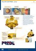 Easi Base Brochure - FP McCann Ltd - Page 7