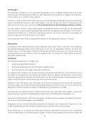Klausuren des Fachbereichs Wirtschaftswissenschaft - Seite 7