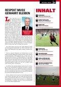top-motivierte frAuen-elite - Schiri.at - Seite 3