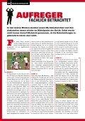 top-motivierte frAuen-elite - Schiri.at - Seite 4