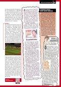 top-motivierte frAuen-elite - Schiri.at - Seite 5