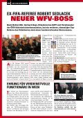 top-motivierte frAuen-elite - Schiri.at - Seite 6
