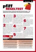 top-motivierte frAuen-elite - Schiri.at - Seite 7