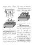 estruturas inovativas de indutores monolíticos para ... - Iberchip.net - Page 4