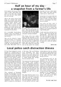 Click - Parish of Greater Whitbourne - Page 7