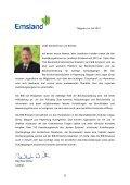 Berufsinformationsbörsen 2013 - BIB Emsland - Seite 3