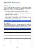 Berufsinformationsbörsen 2013 - BIB Emsland - Seite 4