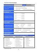 Berufsinformationsbörsen 2013 - BIB Emsland - Seite 7