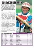 ONSDAG 11 APRIL - Solvalla - Page 4