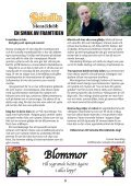 ONSDAG 11 APRIL - Solvalla - Page 5