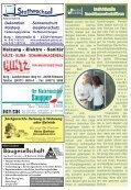 BAUEN & WOHNEN - Fehmarn - Seite 5