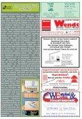 BAUEN & WOHNEN - Fehmarn - Seite 7