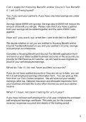 Self Employed - Gravesham Borough Council - Page 3
