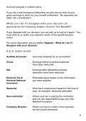 Self Employed - Gravesham Borough Council - Page 6