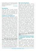 Nr. 45 November/Dezember 05 - bei der EFG Reichenbach - Page 3