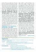 Nr. 45 November/Dezember 05 - bei der EFG Reichenbach - Page 4