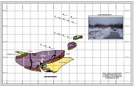 Referenced Location Maps for Aquilon Property - Golden Tag ...