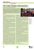 friedensZEIT mit dem umfangreichen FairStyria-Sonderteil - Seite 2