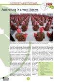 friedensZEIT mit dem umfangreichen FairStyria-Sonderteil - Seite 5