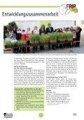 friedensZEIT mit dem umfangreichen FairStyria-Sonderteil - Seite 7
