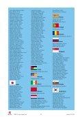 2 - World Journal of Gastroenterology - Page 4