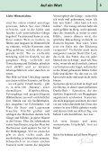Gehlos März-Mai 2013.p65 - Lurob.de - Seite 3