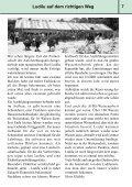 Gehlos März-Mai 2013.p65 - Lurob.de - Seite 7