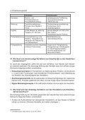 2.3 Distributionspolitik - Seite 3