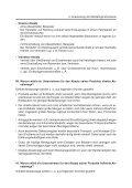 2.3 Distributionspolitik - Seite 6