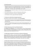 2.3 Distributionspolitik - Seite 7