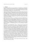 Pränatale Strahlenexposition - AG Physik und Technik in der ... - Seite 5