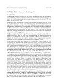 Pränatale Strahlenexposition - AG Physik und Technik in der ... - Seite 6