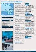 AUSTRALIA - Page 2