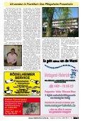Kinderchor Praunheim - Rödelheimer Echo - Seite 3