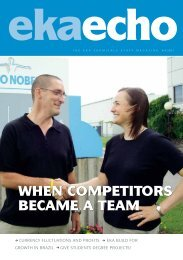 when competitors became a team when competitors became a team