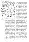 Restaurator im Handwerk – Ausgabe 2/2010 - Kramp & Kramp - Seite 6