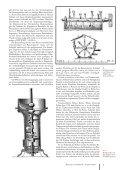 Restaurator im Handwerk – Ausgabe 2/2010 - Kramp & Kramp - Seite 7