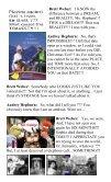 Brett Weber - BrokenArtGallery.com - Page 4