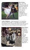 Brett Weber - BrokenArtGallery.com - Page 7