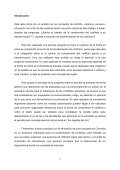 1 la escuela y la transformación del conflicto. una ... - Bivipas - Page 4