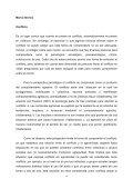 1 la escuela y la transformación del conflicto. una ... - Bivipas - Page 6