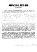 le privilège cissexuel - Infokiosques.net - Page 3