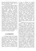 le privilège cissexuel - Infokiosques.net - Page 6