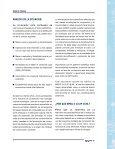 mpeg-2 4:2:2 la eleccion ideal para la industria de la television - Page 2