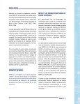 mpeg-2 4:2:2 la eleccion ideal para la industria de la television - Page 4