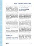 mpeg-2 4:2:2 la eleccion ideal para la industria de la television - Page 5